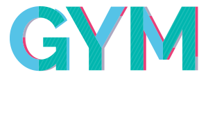 gymproject.co.uk